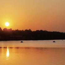 Nagvara Lake, Hebbal